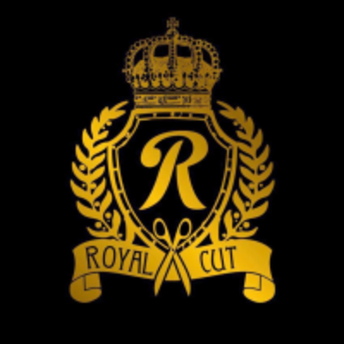 Royal Cut