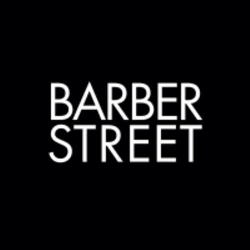 Barber Street