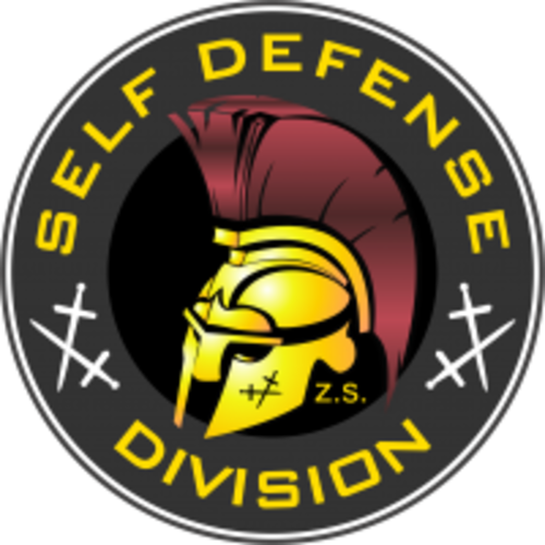 Self Defense Division, z.s.