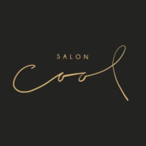 Salon cool
