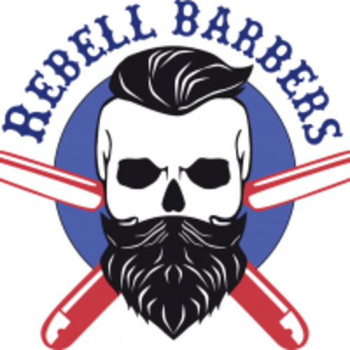 Rebell Barbers Karlin