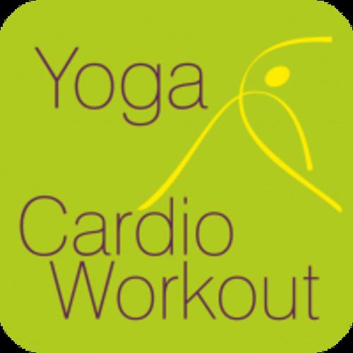 Yoga&Cardio Workout