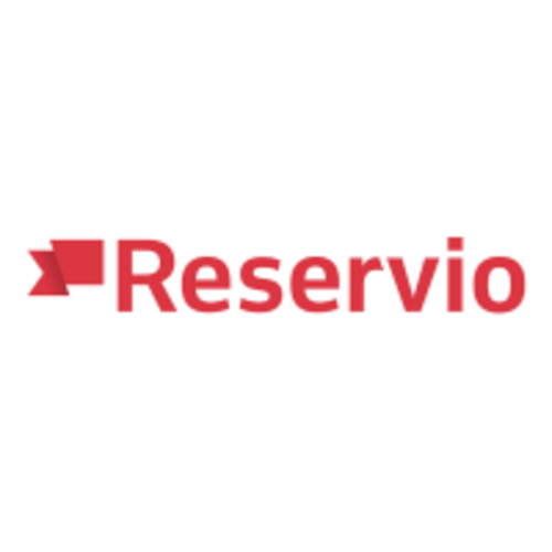 Reservio Support Appointments