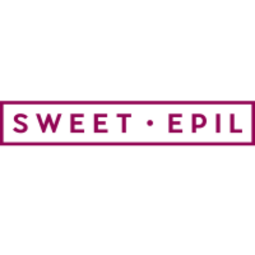 Sweet Epil - Depilační Studio/ Waxing studio
