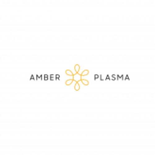 Chomutov - Amber Plasma a.s.