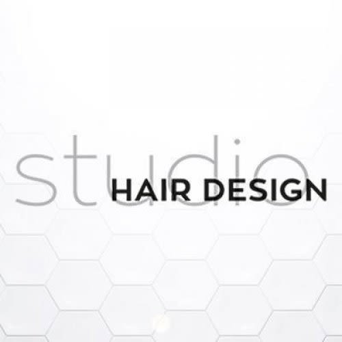 HairDesign-Praha