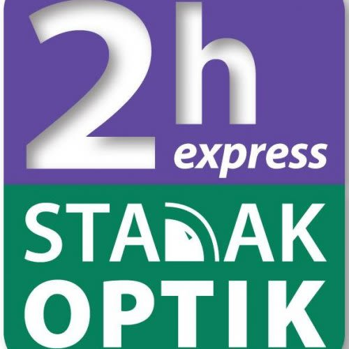 Stadak Optik s.r.o.