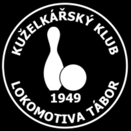 KK Lokomotiva Tábor, z.s.