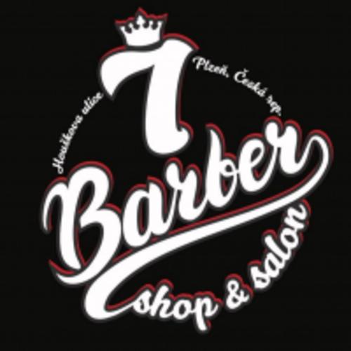 Barber & Salon 7
