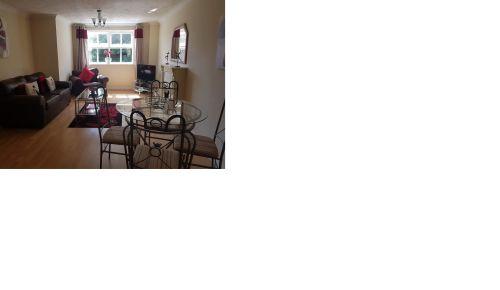 25 Bevan lounge
