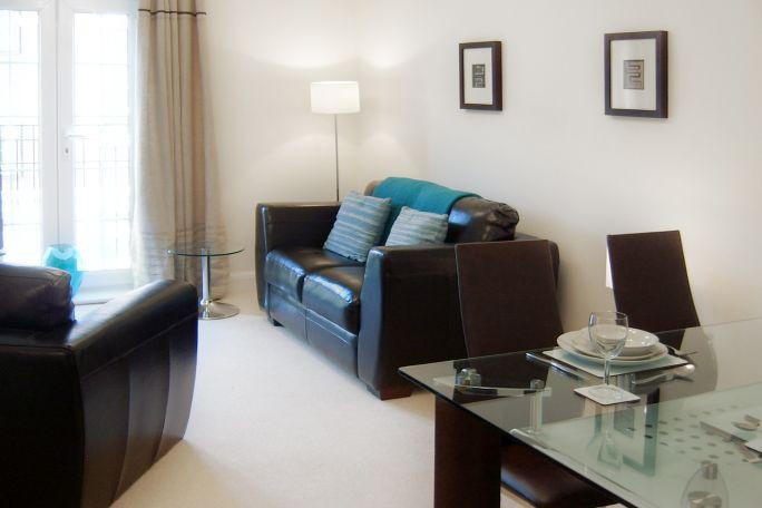 55 jago lounge  cropped
