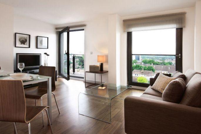 Mosaic Livingroom1
