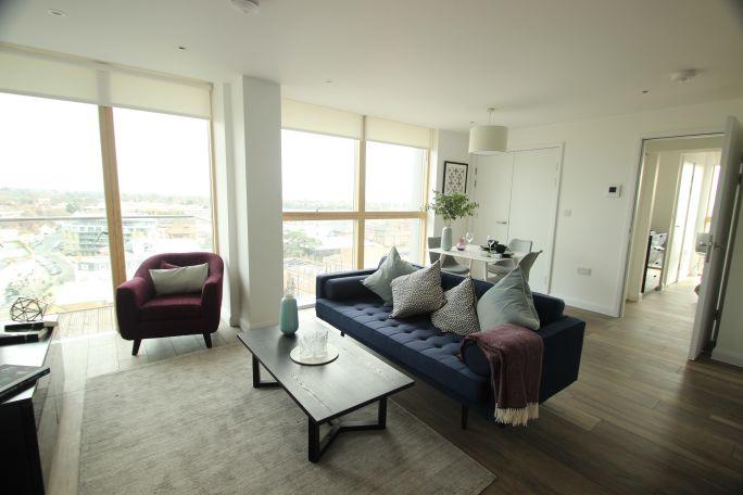 Berkshire H. Livingroom (2)
