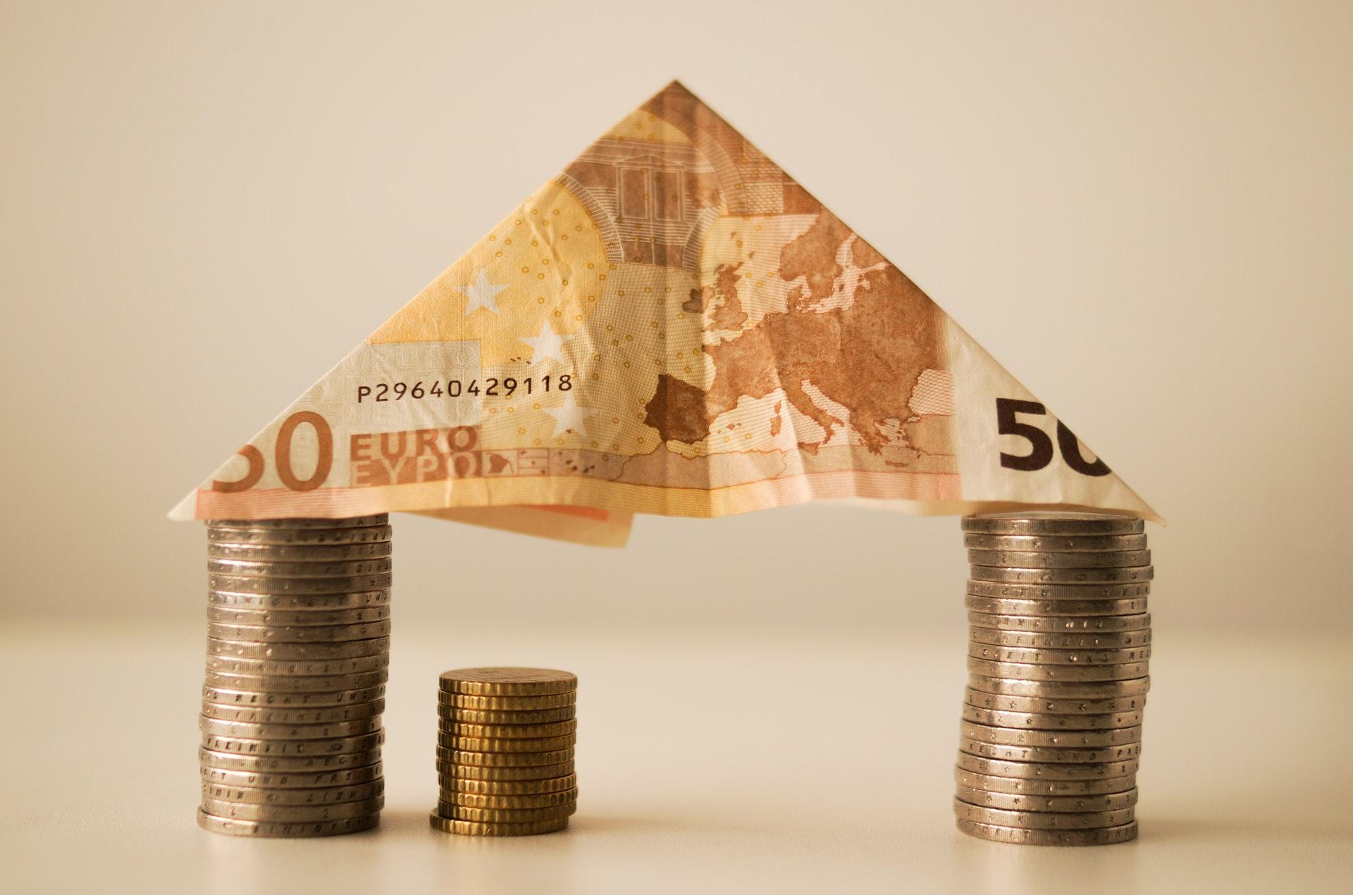 c%C3%B3mo-valorar-un-activo-o-propiedad-inmobiliaria
