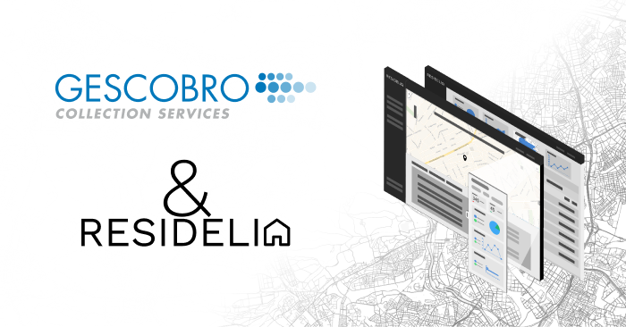 residelia-partner-tecnol%C3%B3gico-para-acelerar-la-digitalizaci%C3%B3n-de-gescobro