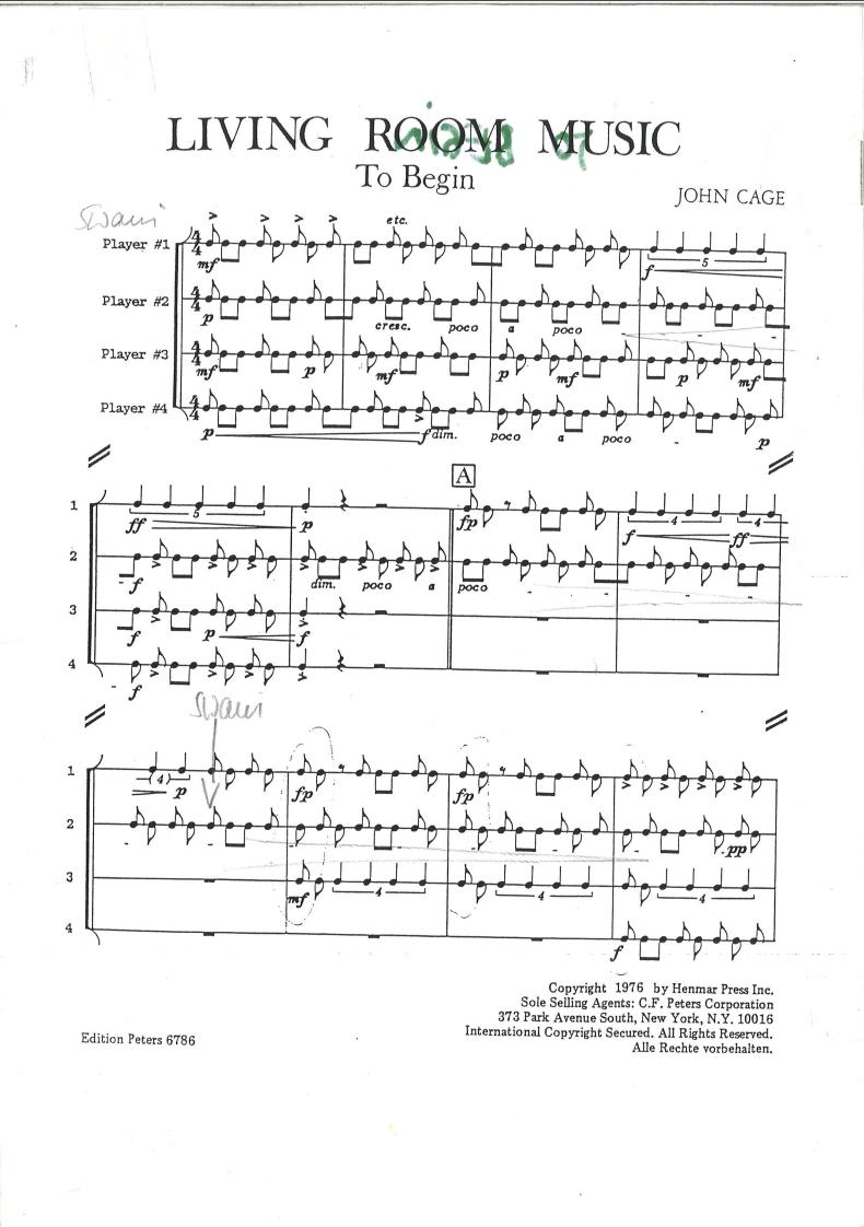 Produktionen Aus Der Vereinzelung Ensemble Resonanz
