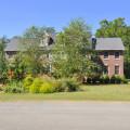 Bethel Sanctuary - Berkeley Springs Cottage Rentals