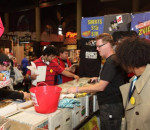 Great-American-Comic-Convention