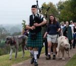 austin-celtic-festival