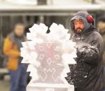 polar_fest