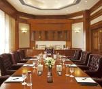 Boardroom at Skytop Lodge