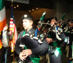 Irish_festival_seattle