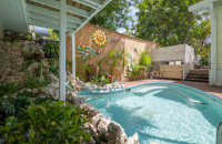 Garden House Bed Breakfast Key West FL Resort Reviews