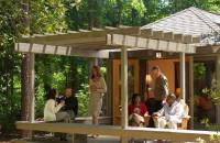 Callaway Gardens Pine Mountain GA Resort Reviews