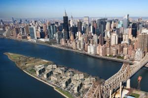 New York City at Wyndham Midtown 45.