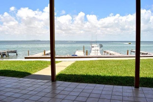 The View at Latitude 26 Condo & Beach House Rentals