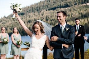 Wedding at Cedar House Sport Hotel.