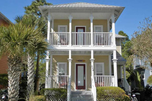 Vacation at a pet friendly vacation home or condo with Southern Vacation Rentals.