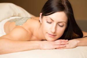 Massages at Tigh-Na-Mara Resort.