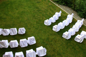 Weddings at Cahilty Lodge.