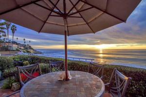 Incredible Views at Bluewater Vacation Homes
