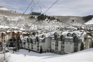 Skiing at Beaver Creek Rentals by Owner.