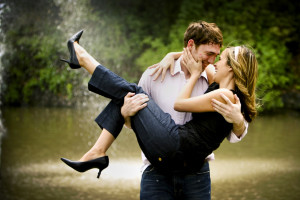 Romantic getaways at Ocean View Resort.