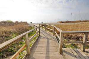 Boardwalk at MyrtleBeachVacationRentals.com.