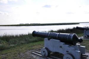 Cannons at Hodnett Cooper.