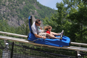 Family activities near Eastern Slope Inn Resort.