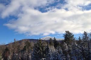 Mountain View at Mendon Mountainview Lodge
