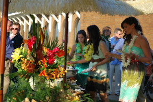 Events at Harbourtowne Golf Resort