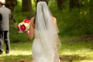 Weddings at Tigh-Na-Mara Resort.