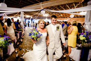 Weddings at Boardwalk Beach Resort Hotel & Convention Center