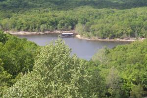 Lake view at Clear Lake Investment, LLC.