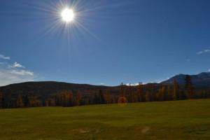 Mountain View at Three Bars Ranch
