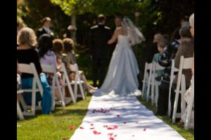 Wedding at Sonoma Coast Villa & Spa Resort.