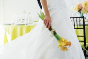 Weddings at The Westin Dawn Beach Resort & Spa.