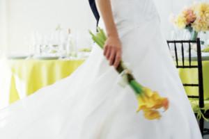 Weddings at The Westin Dawn Beach Resort & Spa.