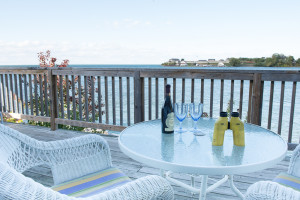 Niagara Holiday Rentals